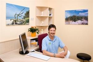 Dr. Korn Schwerin